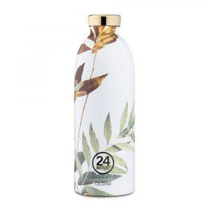 24-bottles-clima-edelstahl-isolierflasche-tivoli-850ml