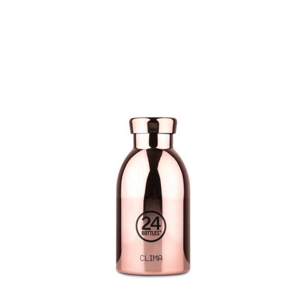 24-bottles-clima-isolierflasche-edelstahl-rose-gold-330ml
