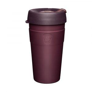 keepcup-thermal-vakuumisolierter-edelstahl-coffee-to-go-becher-alder