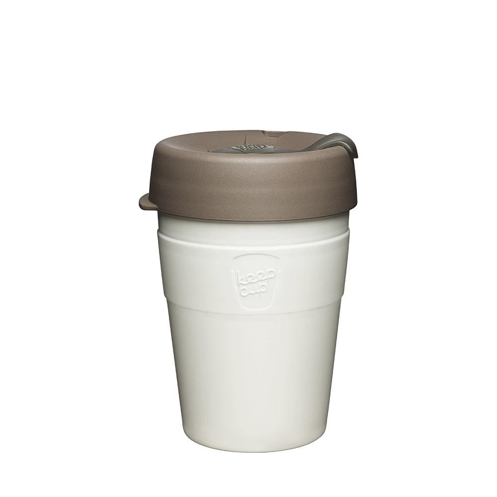 keepcup-thermal-vakuumisolierter-edelstahl-coffee-to-go-becher-latte