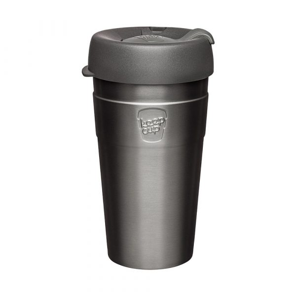 keepcup-thermal-vakuumisolierter-edelstahl-coffee-to-go-becher-nitro