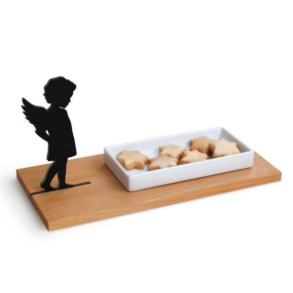 side-by-side-weihnachtsschale-keksschale-engel