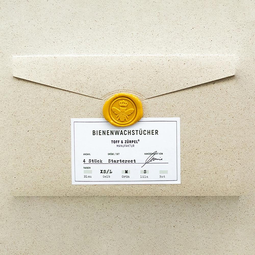 toff-und-zuerpel-bio-bienenwachstuch-medium