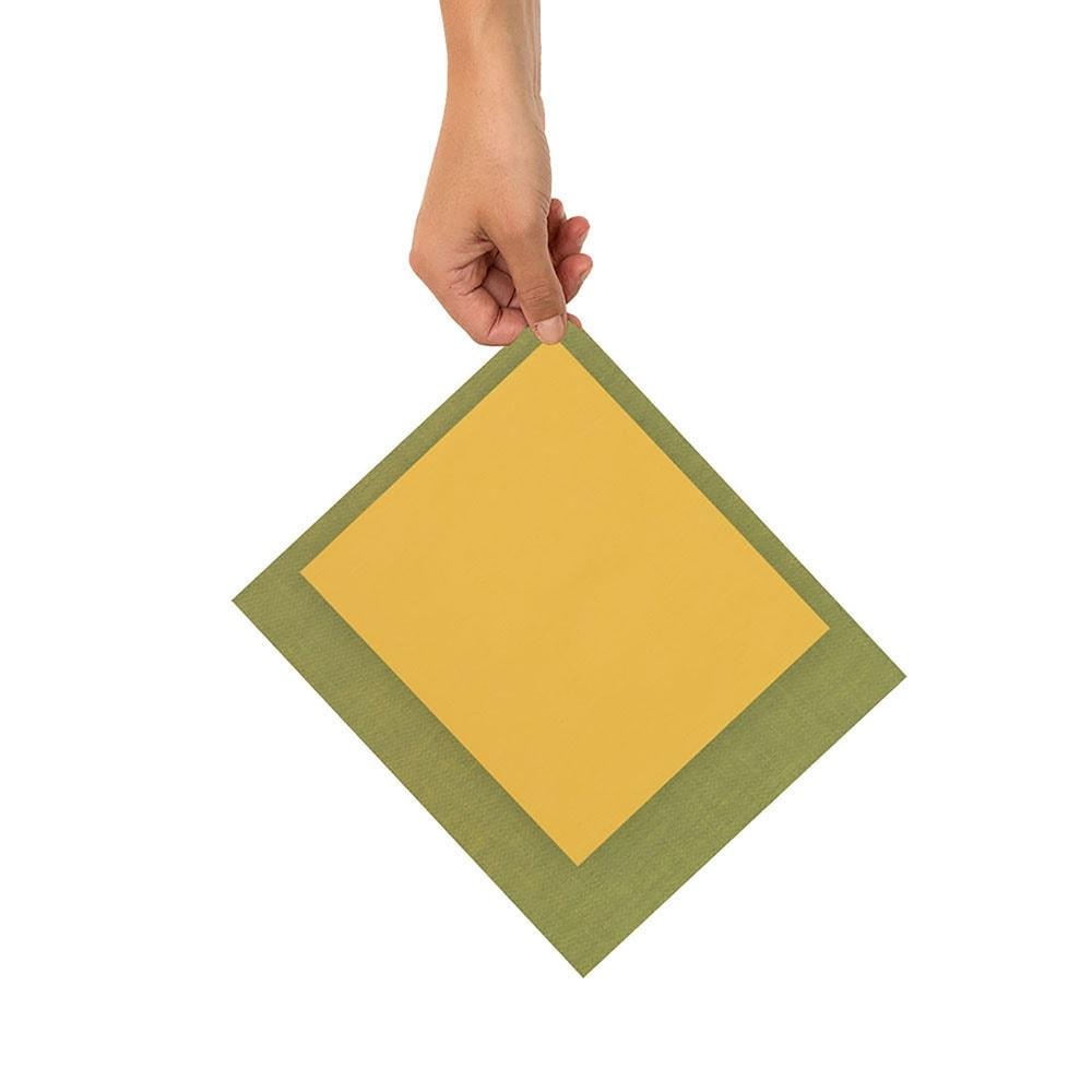 toff-und-zuerpel-bio-bienenwachstuecher-set-small-medium