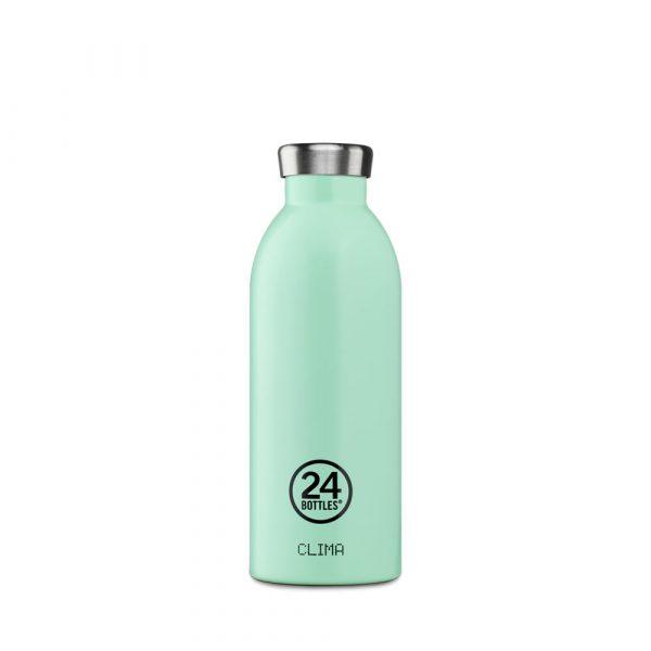 24bottles-clima-isolierflasche-aus-edelstahl-500ml-aqua-green
