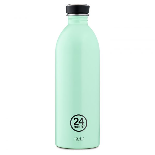 24bottles-urban-trinkflasche-aus-edelstahl-1000ml-aqua-green