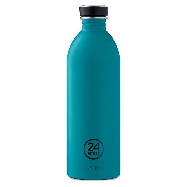 24bottles-urban-trinkflasche-aus-edelstahl-1000ml-atlantic-bay