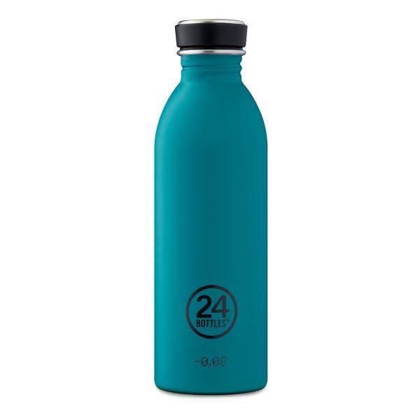 24bottles-urban-trinkflasche-aus-edelstahl-500ml-atlantic-bay