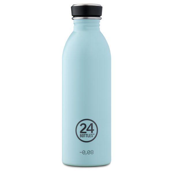 24bottles-urban-trinkflasche-aus-edelstahl-500ml-cloud-blue