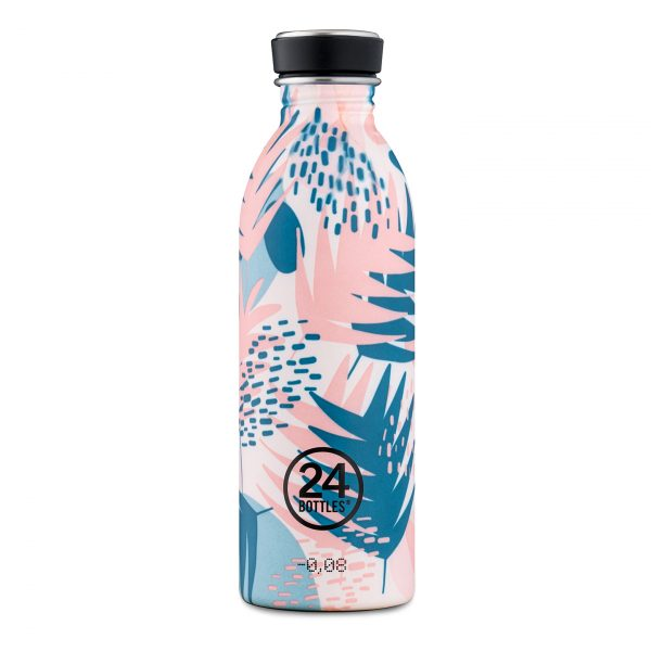 24bottles-urban-trinkflasche-aus-edelstahl-500ml-finding-venus