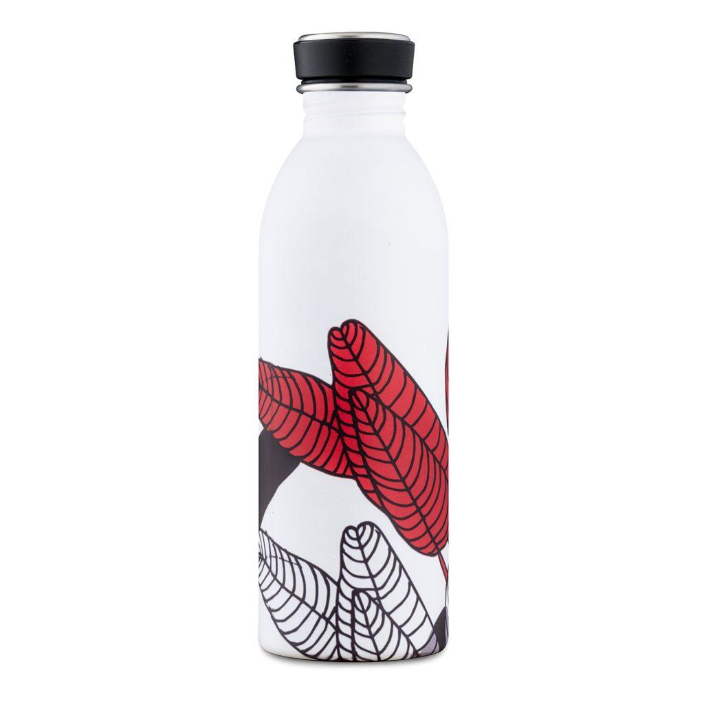 24bottles-urban-trinkflasche-aus-edelstahl-500ml-persian-shield