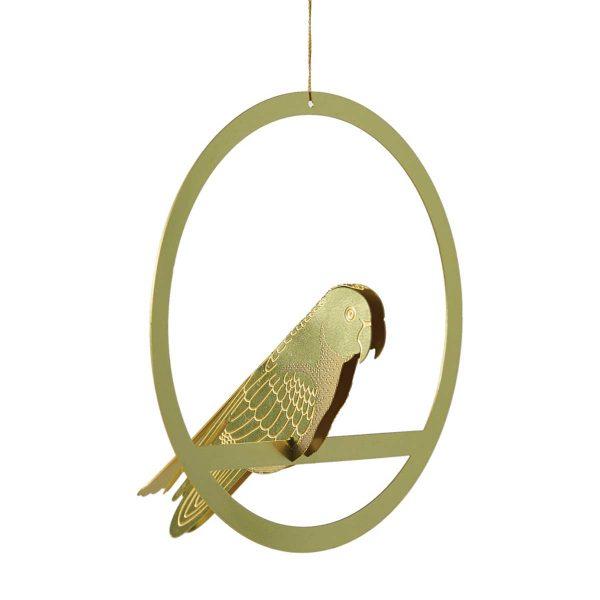 another-studio-hanging-bird-mini-mobile-aus-messing