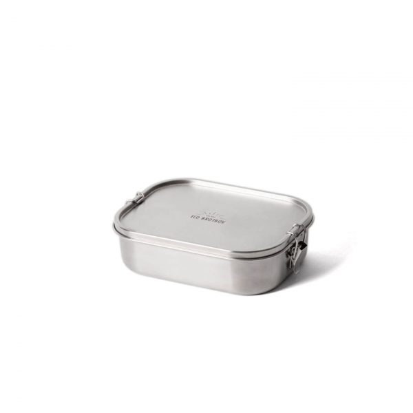 eco-brotbox-bento-flex-edelstahl-lunchbox-auslaufsicher