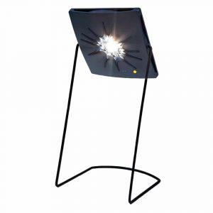 little-sun-staender-fuer-little-sun-charge