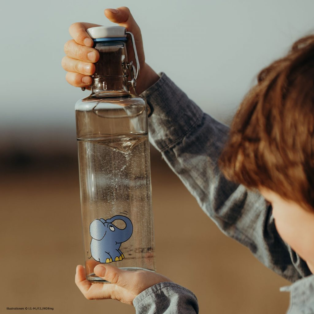 soulbottle-0,6l-trinkflasche-aus-glas-der-elefant