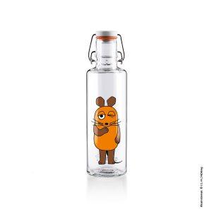soulbottle-06l-trinkflasche-aus-glas-die-maus