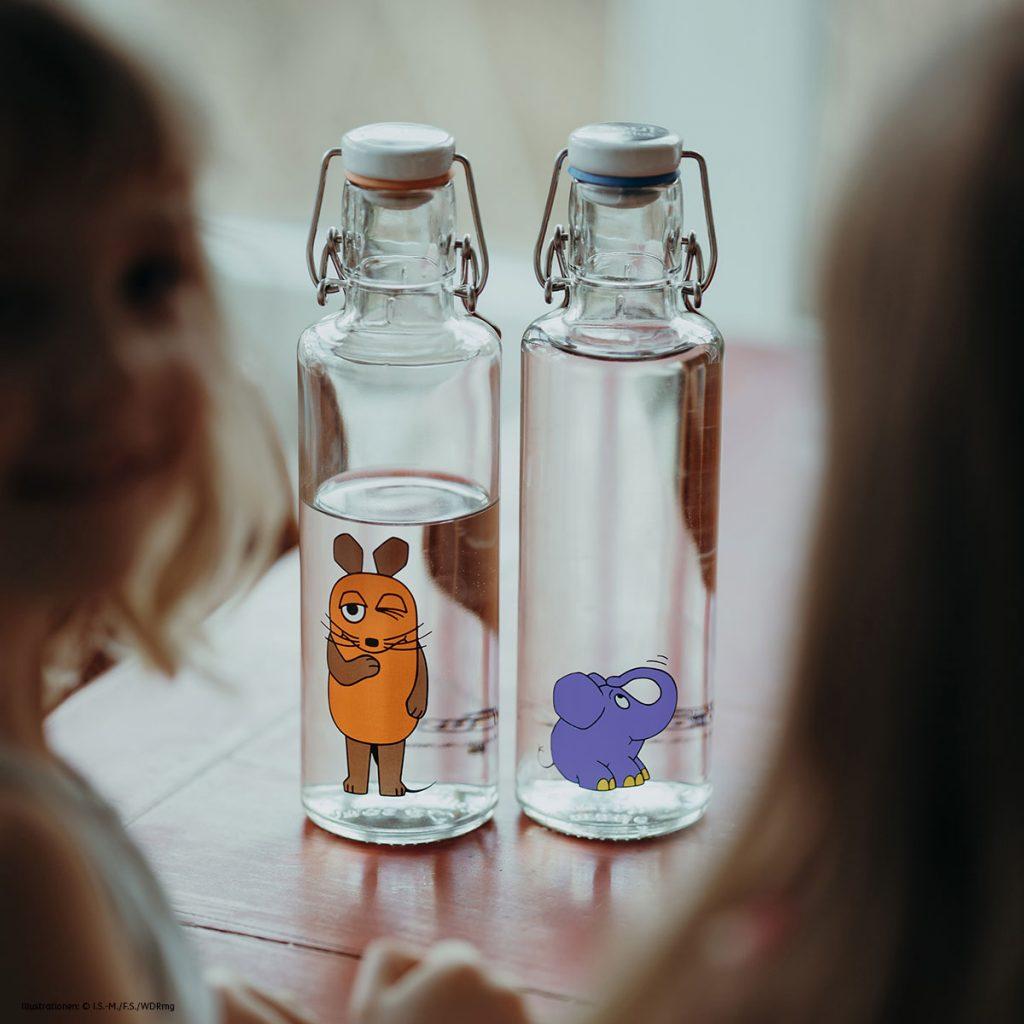 soulbottle-0,6l-trinkflasche-aus-glas-die-maus