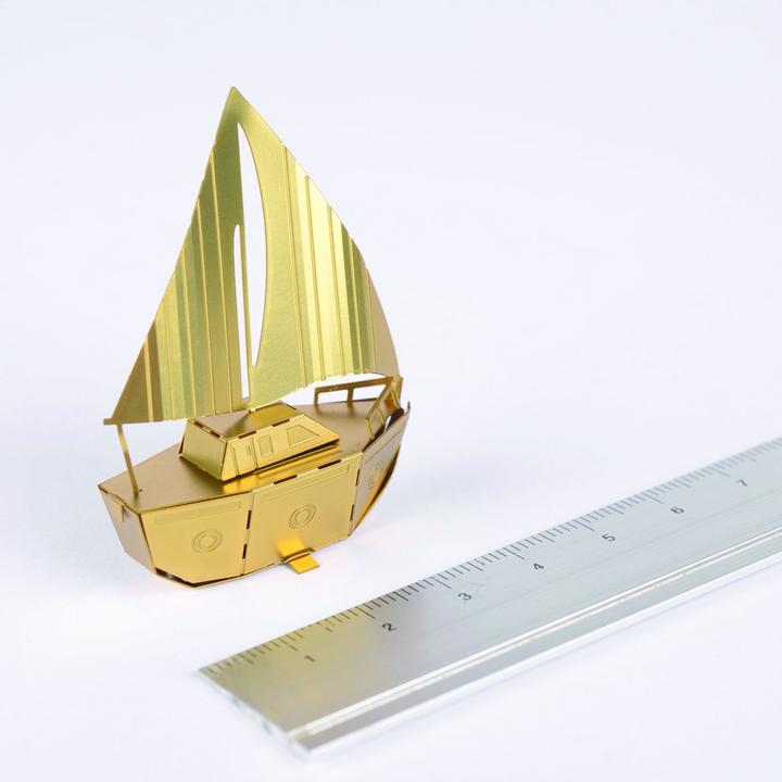 another-studio-boat-mini-model-diy-segelboot