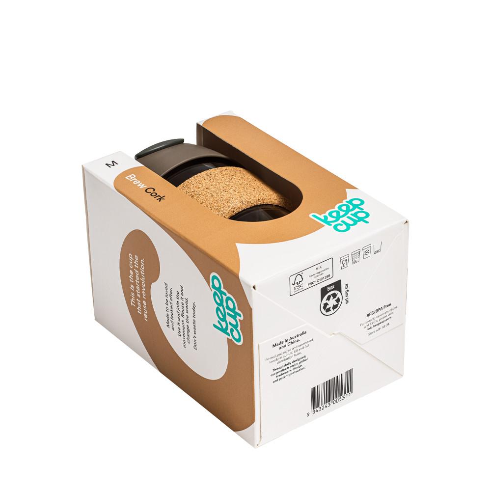 keepcup-brew-cork-edition-coffee-to-go-becher-aus-glas