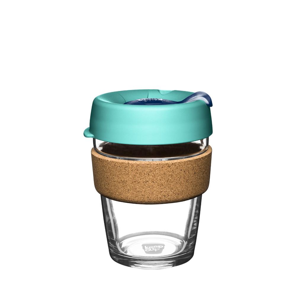 keepcup-brew-cork-edition-coffee-to-go-becher-aus-glas-australis