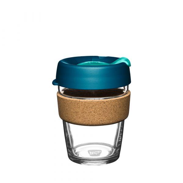 keepcup-brew-cork-edition-coffee-to-go-becher-aus-glas-polaris