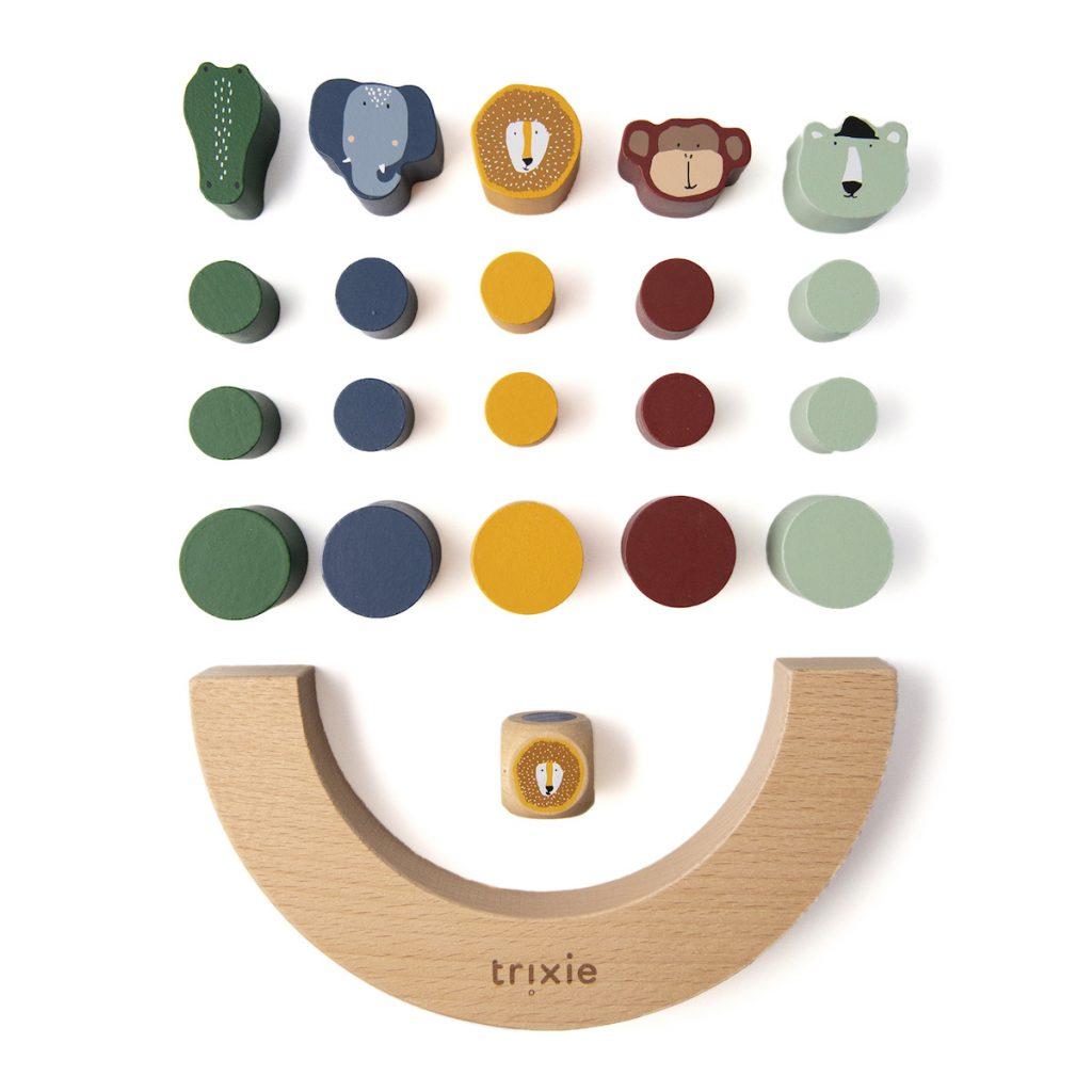 trixie-balancierspiel-aus-holz-wooden-balancing-game