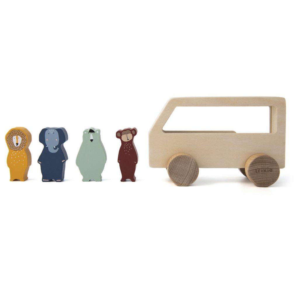 trixie-holzbus-mit-tieren-wooden-animal-bus