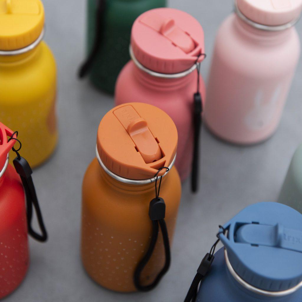 trixie-kindertrinkflasche-aus-edelstahl-350ml