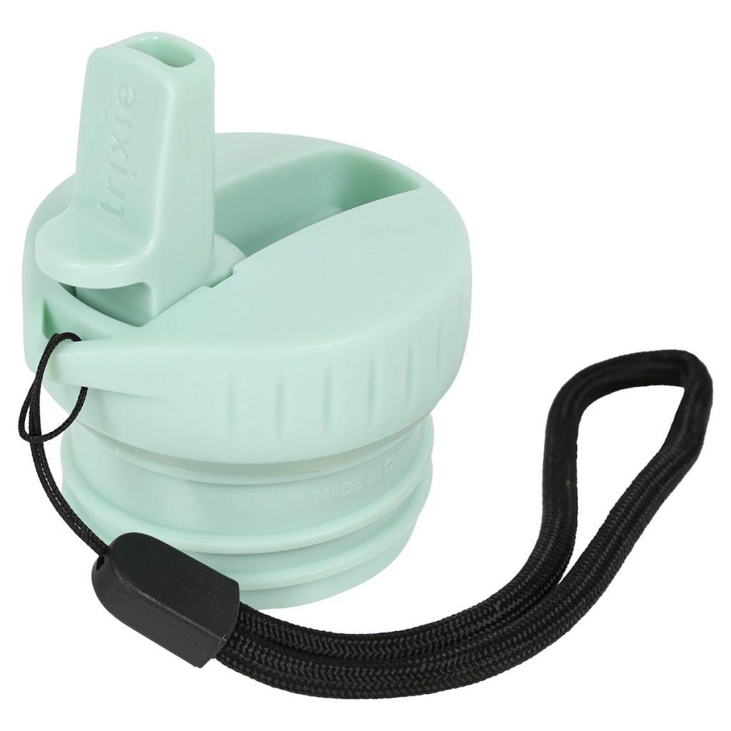 trixie-kindertrinkflasche-aus-edelstahl-350ml-mr-polar-bear