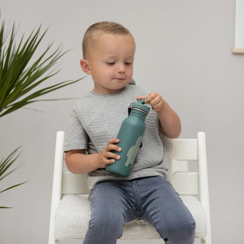 trixie-kindertrinkflasche-aus-edelstahl-500ml