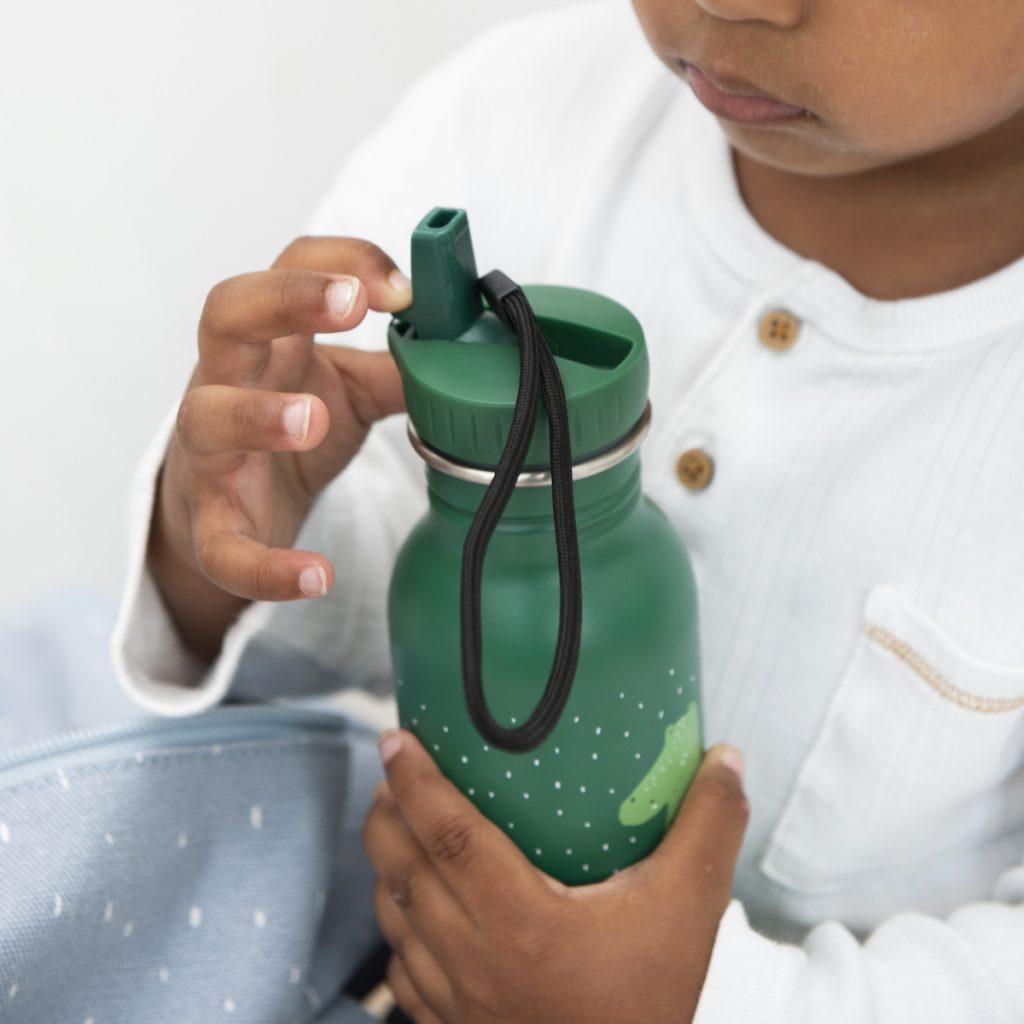 trixie-kindertrinkflasche-aus-edelstahl